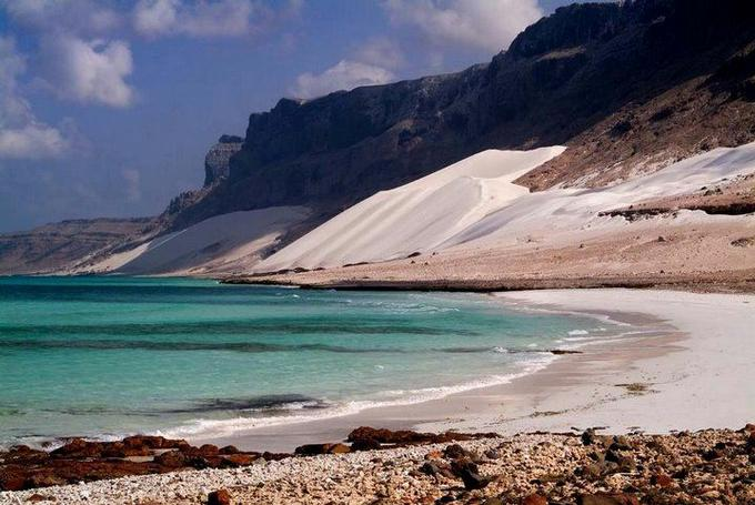 socotra-island4