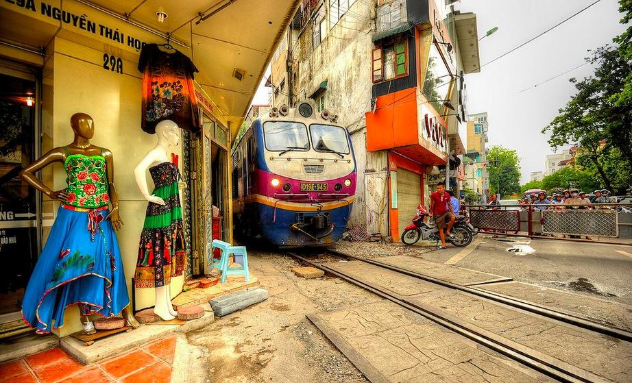 Image Credit: Ashit Desai