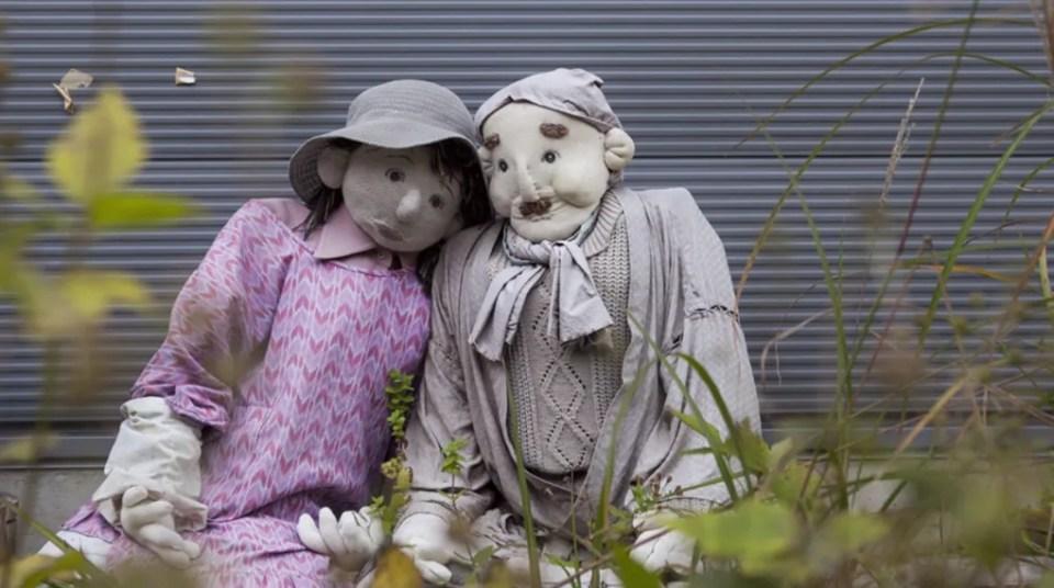 Nagoro-dolls3