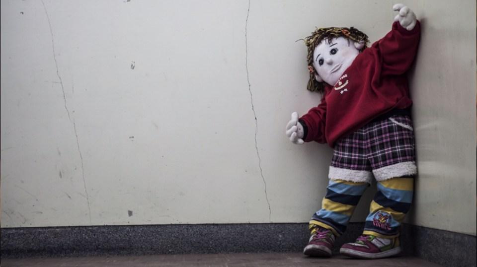 Nagoro-dolls6