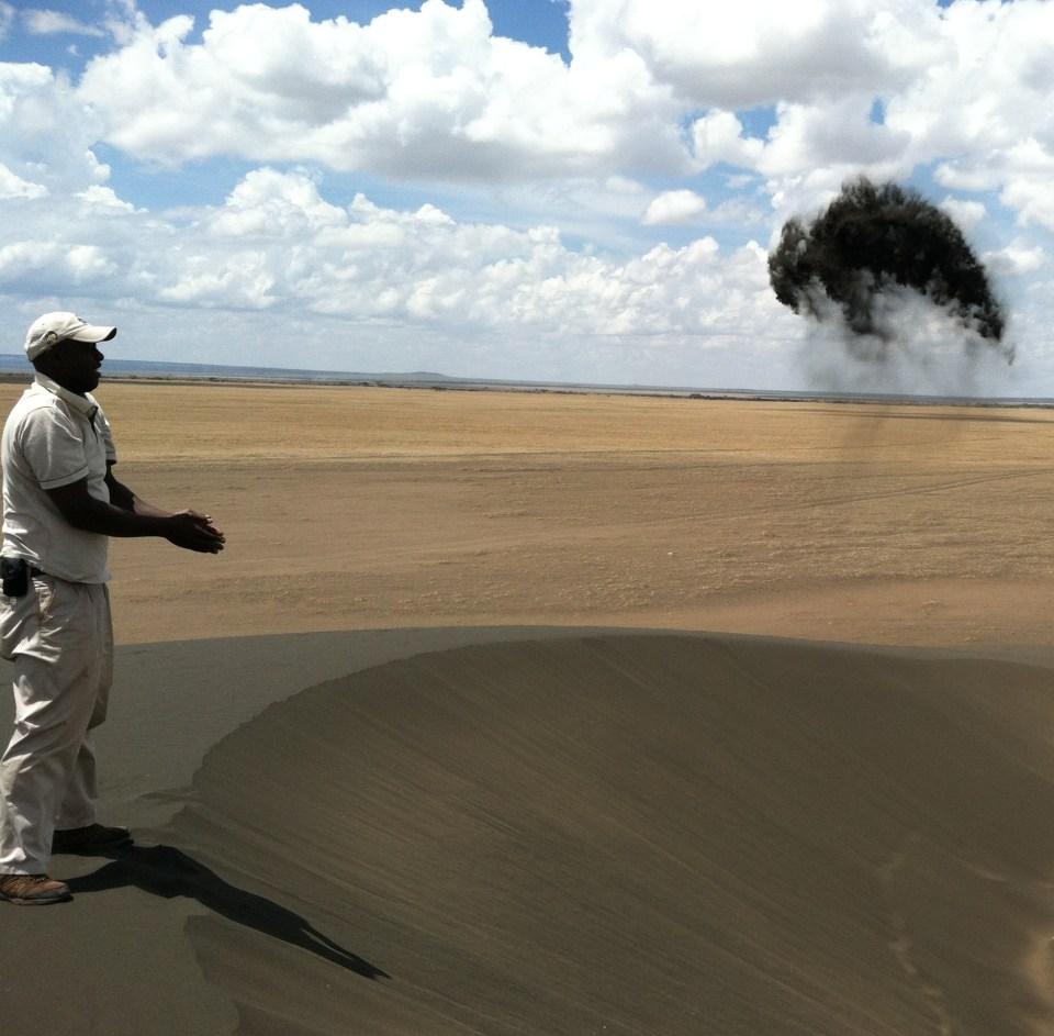 Image (c) AfricanPortfolio.com