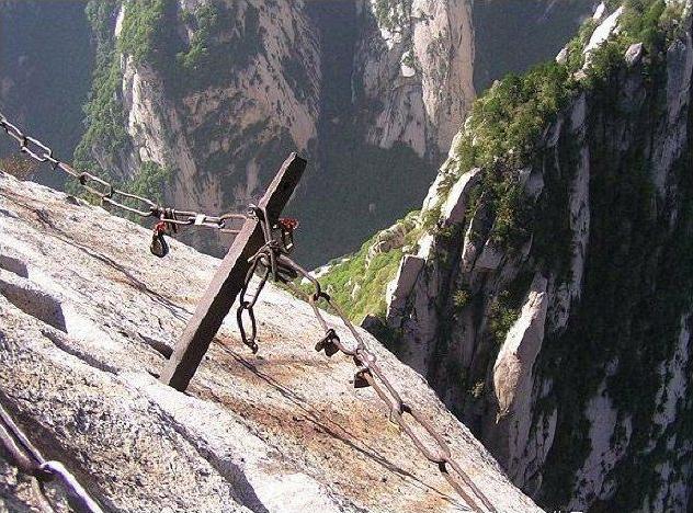 Huashan-Mountain10