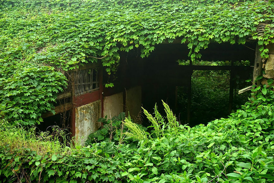 abandoned-village-zhoushan-china-5