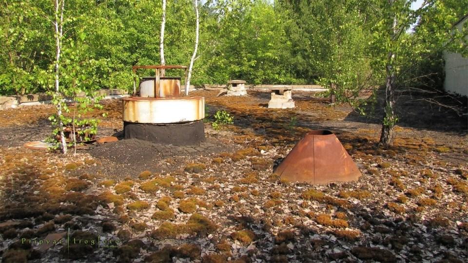 chernobyl12