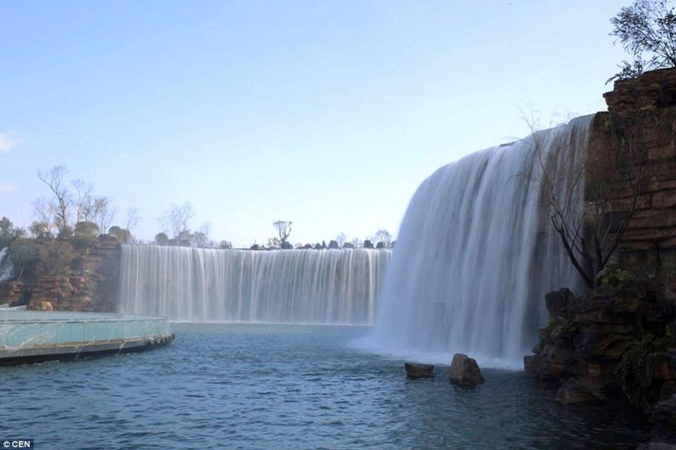 man-made-waterfall-china3