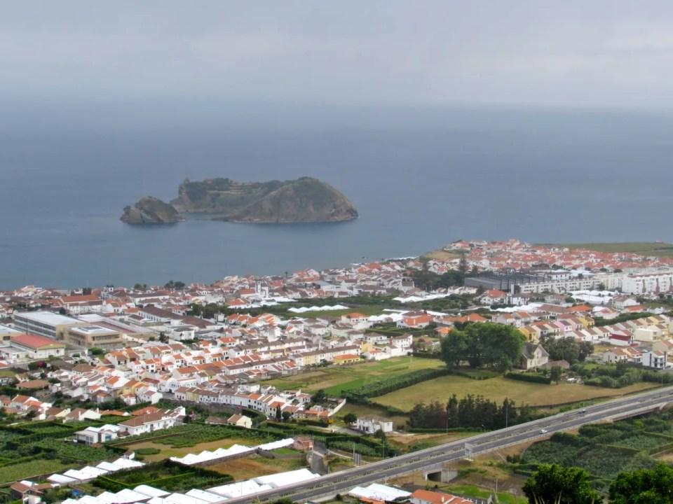 Franca-do-Campo-islet3