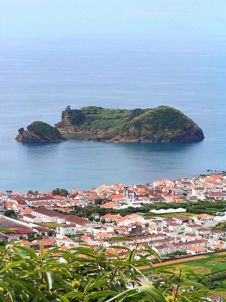 Franca-do-Campo-islet4
