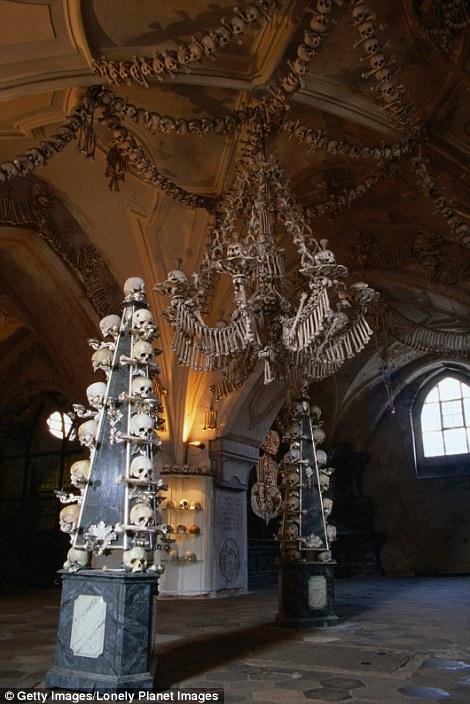 Sedlec-Ossuary6