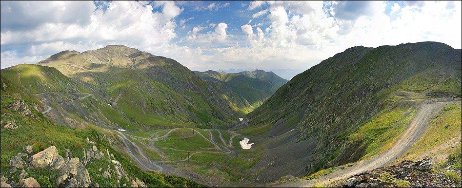 tusheti-road5