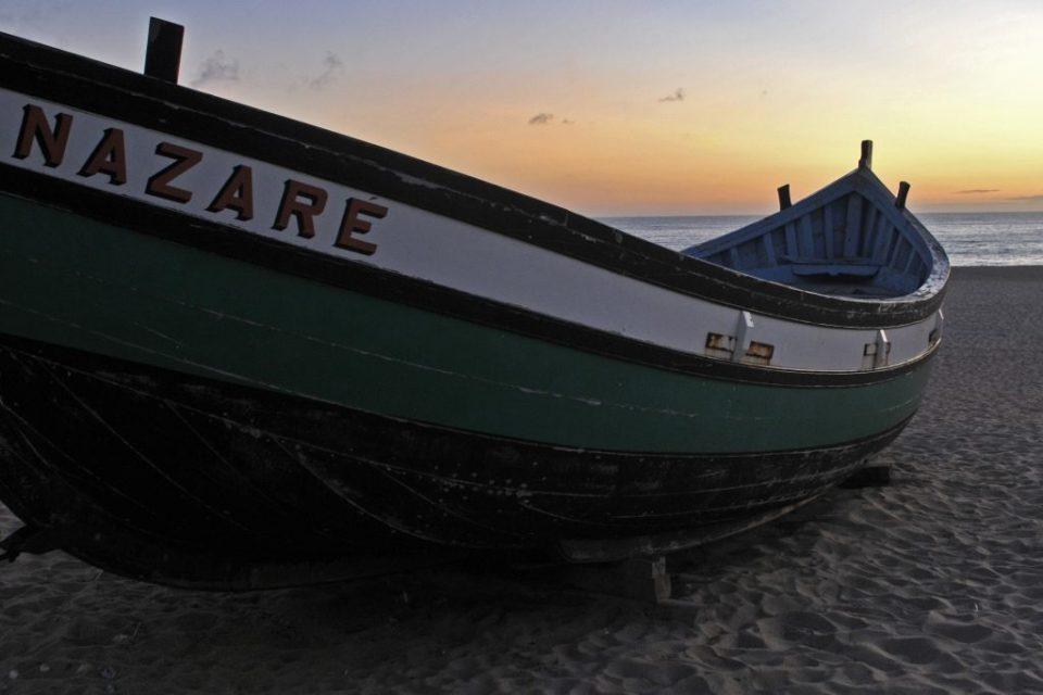 Photo by Roberto Veronesi/Flickr