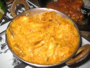 Chicken Dehraduni