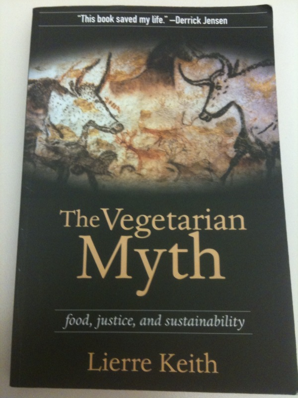 The China Study EXPOSED: Vegan Bible Loaded with Flaws ...