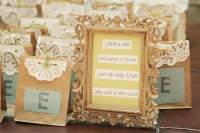 A Christian Wedding: Bridal Shower Devotional ...