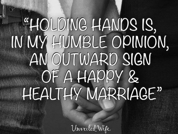 Bad Husbands Bible