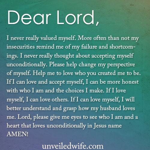 Healing Prayers For My Friend