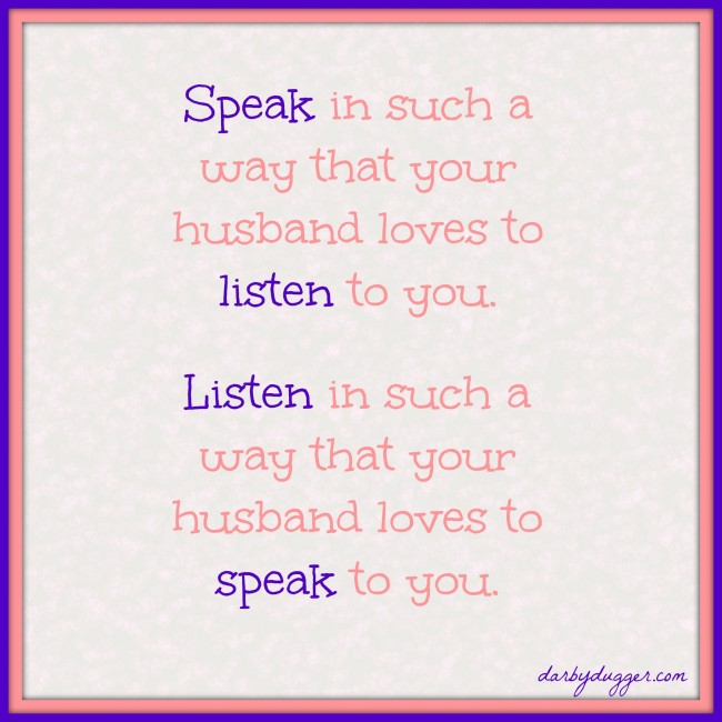 speak and listen -fixed