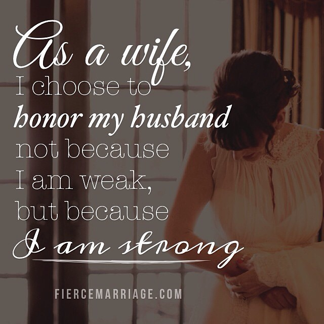 30 favorite marriage quotes