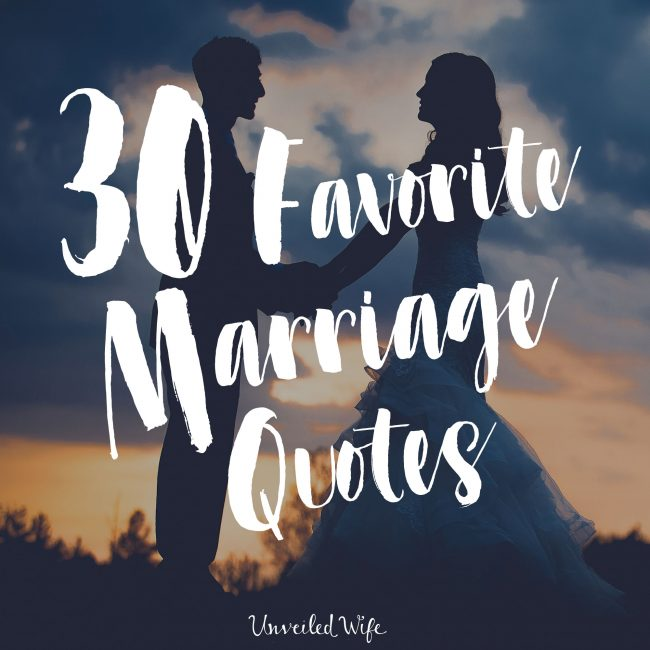 positive marriage quotes love