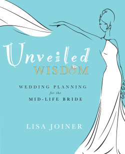 Unveiled Wisdom Book Cover