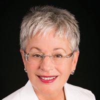 Mayor Susan Rohan