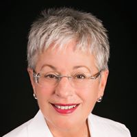 Mayor Susan Rohan