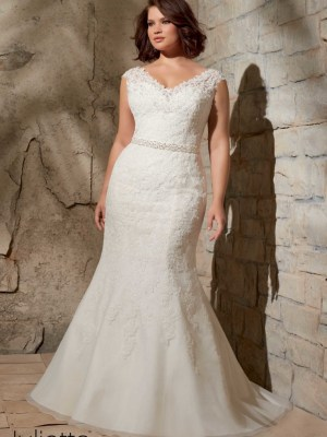 Julietta Gown