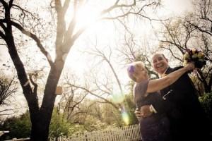 A Wedding Photographer's Practical Advice