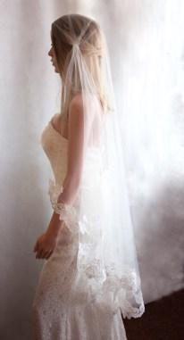 Juliette Veil from BlancaVeils