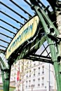 Metropolitana_Parigi_unviaggioperdue_Emanuela_Novella_IMG_0009