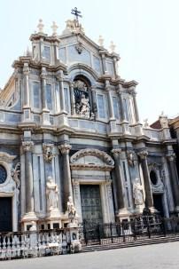 Emanuela_Novella_ph_unviaggioperdue_Catania_6045