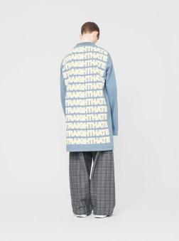 aw-17-t-shirt-long-imprime