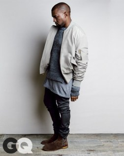 copilot-style-201408-1405735421492_1405538737274_kanye-west-gq-magazine-september-2014-style-07