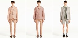 cos-2013-mens-ready-to-wear-collection-1
