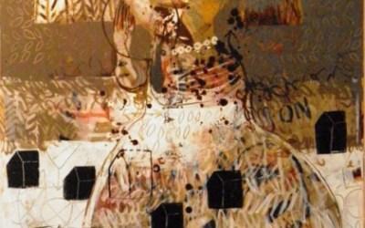 Château de Mauregard : l'art au cœur du Perche