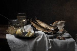 descordes-cherriau-natures-mortes
