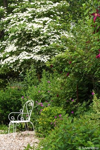 jardin-du-coudray-lalande