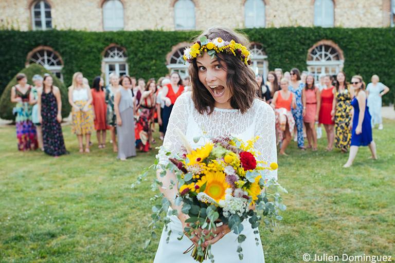 se-marier-aux-evis