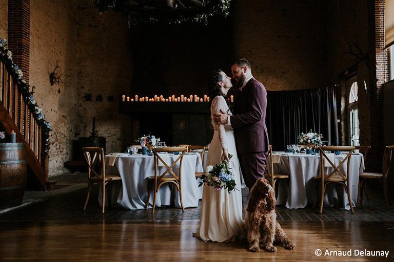 mariage-cochon-grille