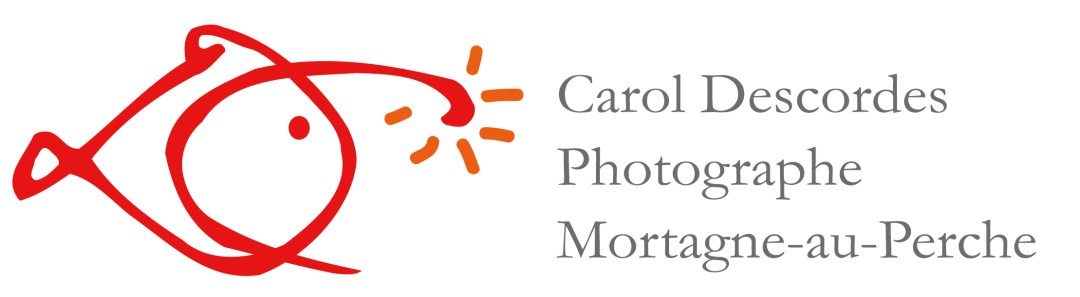 Carol Descordes Photographe Mortagne-au-Perche