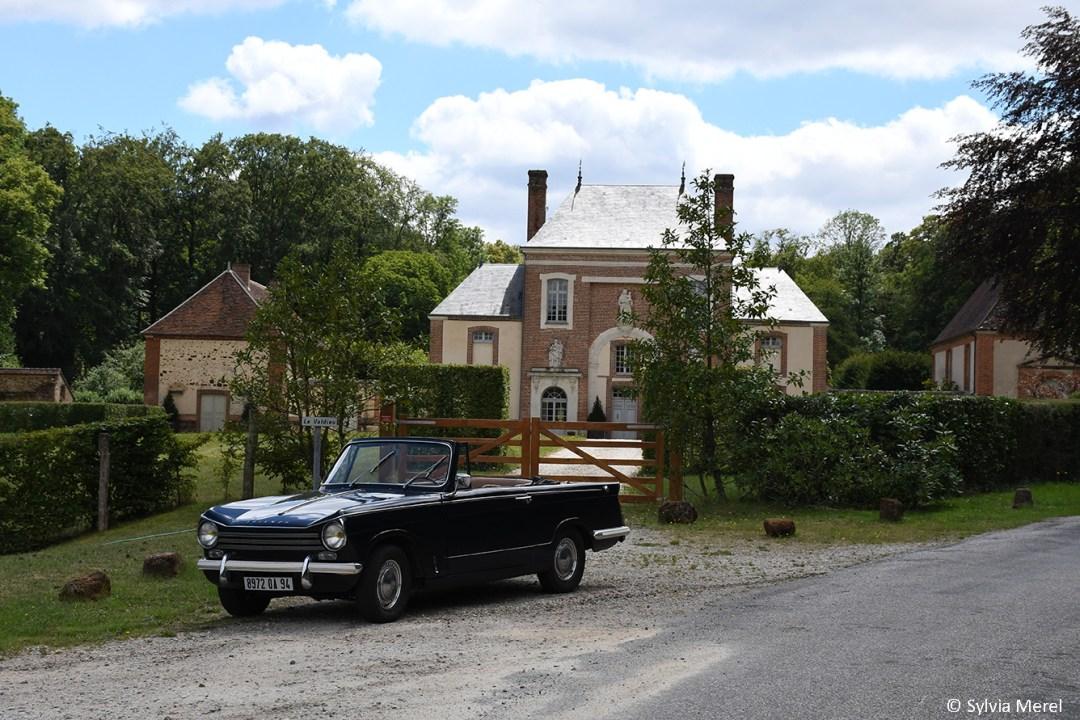 circuit-touristique-perche-voitures-anciennes