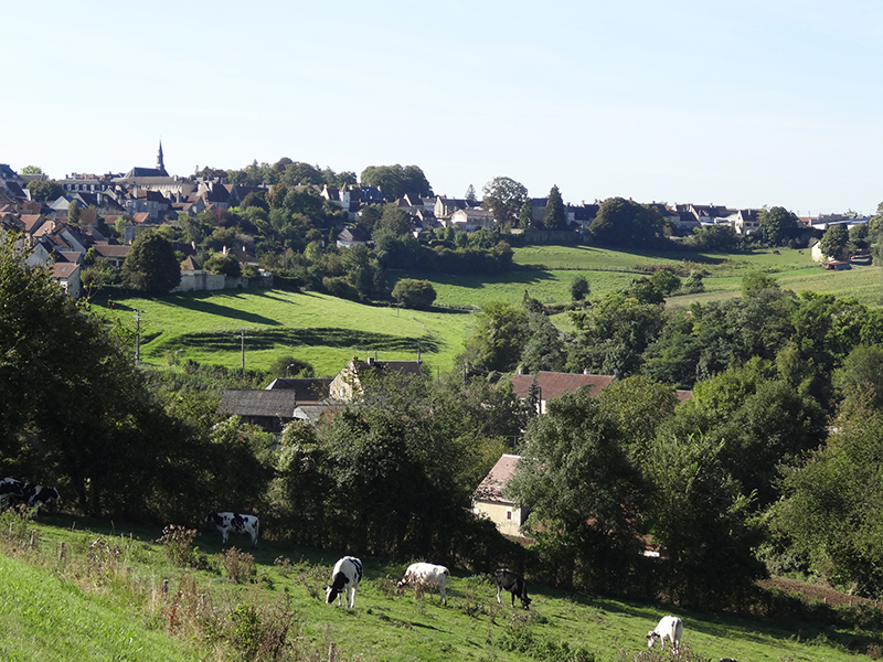 mortagne-au-perche-panorama