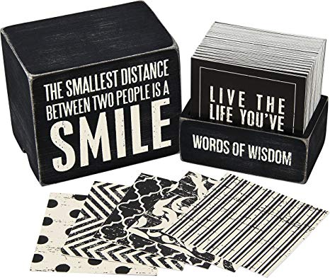 Fun Ways to Relieve Stress at Work Using Cards