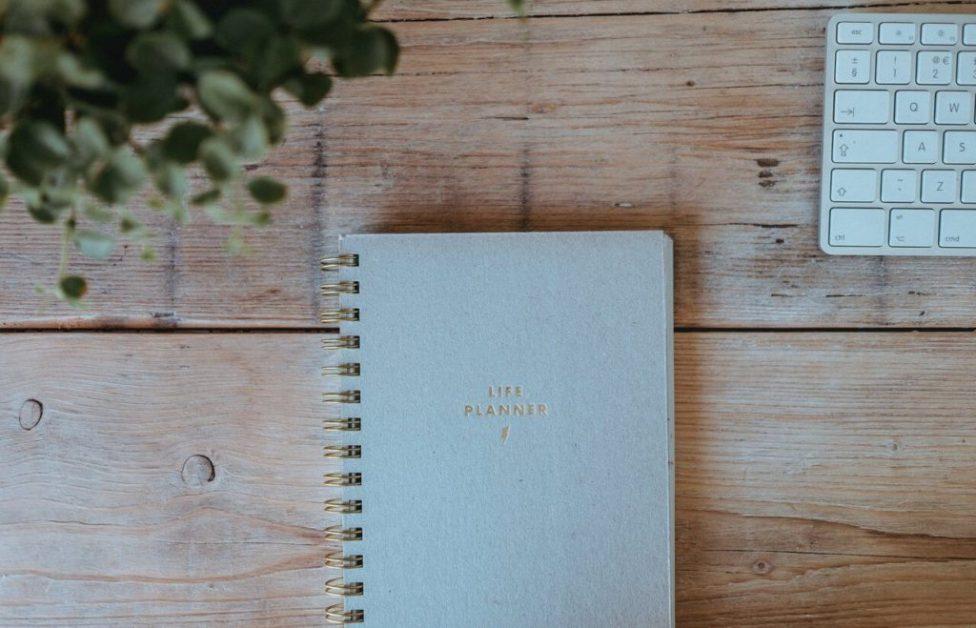 Self Care tips, Self Care ideas, Self Care activities