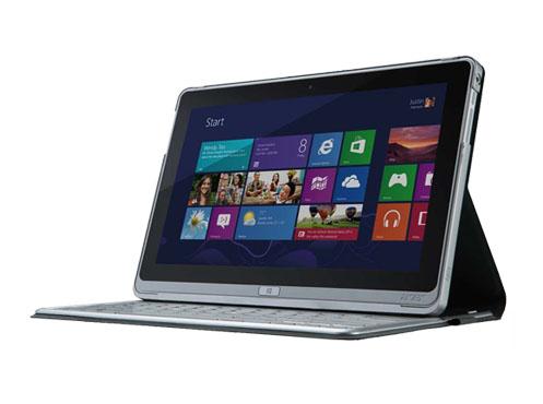 【報價】$5,699 即買二合一摺疊觸控平板,筆電.Acer Aspire P3 - UNWIRE.HK