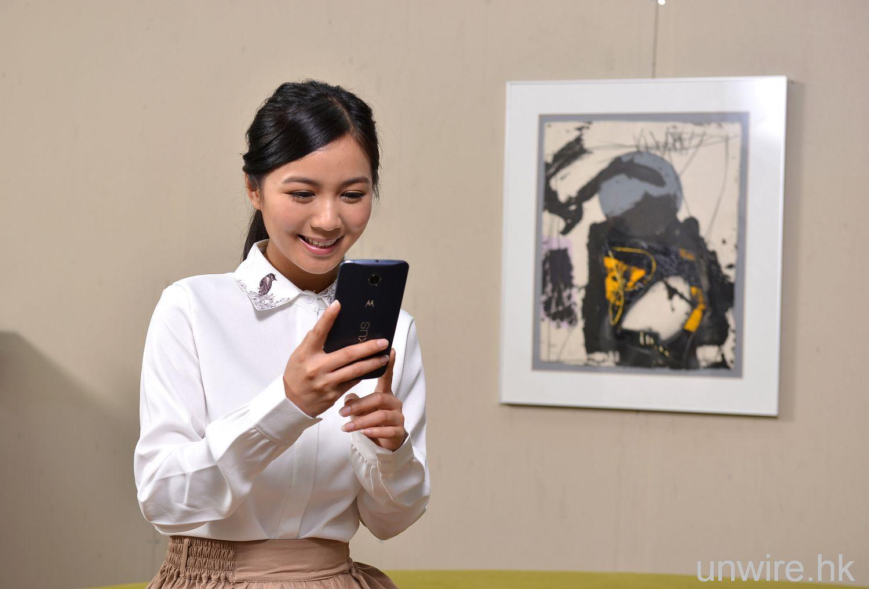 大埔lulu | [組圖+影片] 的最新詳盡資料** (必看!!) - www.go2tutor.com