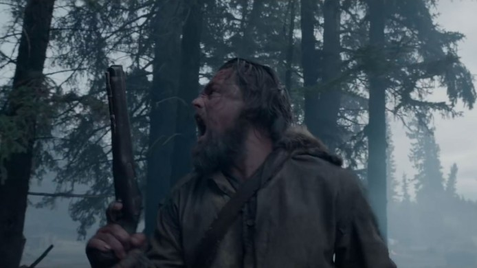the-revenant-teaser-trailer-1280