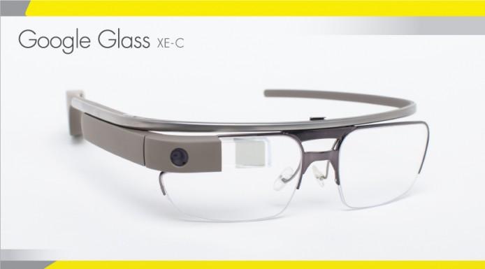 遲了兩年 眼鏡 88 在港開賣 Google Glass - UNWIRE.HK