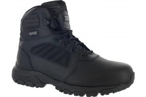 Magnum Response III 6.0 Boots