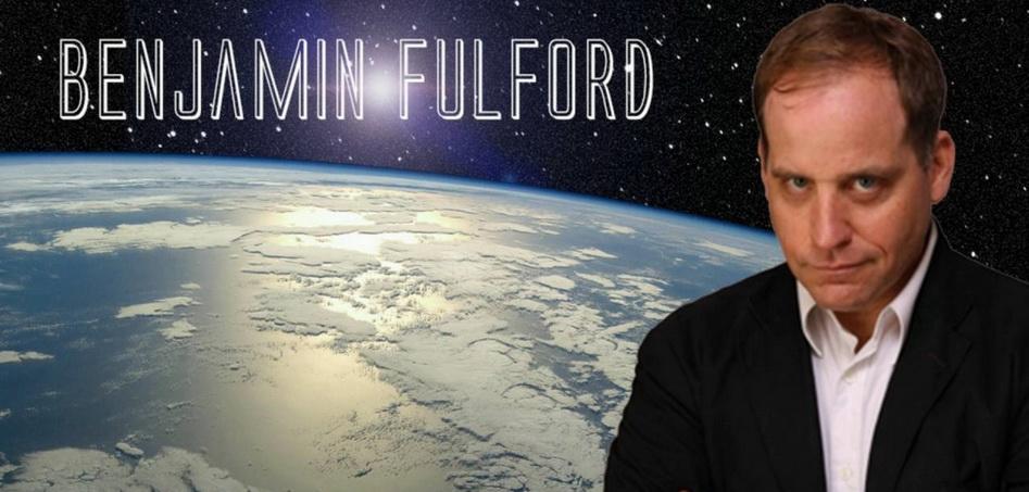 Бенджамин Фулфорд 12.08.2019 — Будет ли внезапное, «потрясающее событие», как многие предсказывают? Fulford_3_novyj-razmer