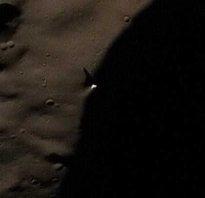 Инопланетные монолиты, обнаружены на Марсе и его луне Фобосе. 1577171442_177_quotExtraterrestrialquot-explorers-allegedly-built-Monoliths-on-Mars-and-the-Phobos